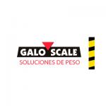 GaloScale