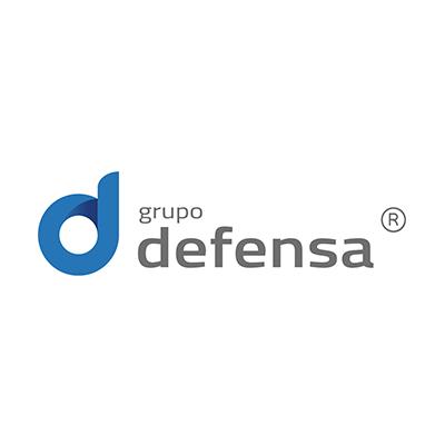 Grupo-defensa