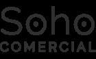 logo-soho-retina-dark