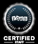 certificacion logo WEB